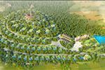 Hòa Bình Luxury Resort - ảnh tổng quan - 3