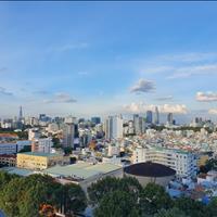 Chủ nhà cho thuê căn hộ cao cấp 1 phòng ngủ - Hado Centrosa quận 10, giá 15.5 triệu/tháng
