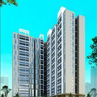 Mở bán độc quyền 30 căn hộ chung cư Chelsea Residences (E2 Yên Hòa), giá thấp nhất thị trường