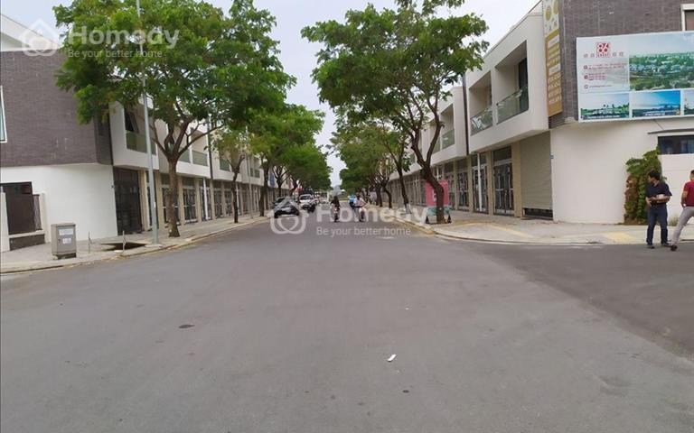 Khu đô thị FPT Đà Nẵng - Siêu lợi nhuận - Cơ hội vàng cho các nhà đầu tư