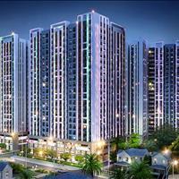 Sở hữu ngay căn hộ view đẹp Richstar Tân Phú, giá rẻ cực sốc, cơ hội hàng đầu để đầu tư