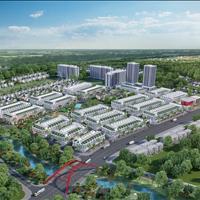 Khu đô thị Tiến Lộc Garden - cơ hội đầu tư không thể bỏ qua trong năm 2019