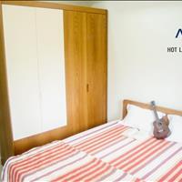 Cho thuê căn hộ Aviva Residences full nội thất mới 100%