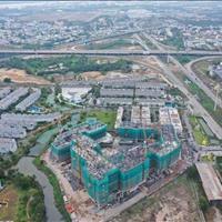 Safira Khang Điền view đẹp nhất dự án, giá gốc từ CĐT chiết khấu đến 4%, giải pháp tài chính tối ưu