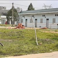 Ở cùng con cái nên giờ đành bán gấp lô đất 360m2, 12mx30m mà gia đình mua năm 2009 để xây trọ