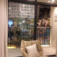Central Premium khu phức hợp trung tâm  thương mại căn hộ đẳng cấp lớn nhất quận 8