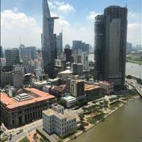 Bán nhanh 2 phòng ngủ Saigon Royal, Quận 4, giá chỉ 7.5 tỷ, diện tích 88m2, view sông Sài Gòn