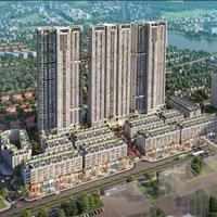 Chung cư đáng sống nhất quận Hà Đông chỉ có 22 triệu/m2