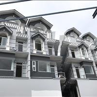 Mở bán nhà phố thuộc Quận 8 phân khúc giá rẻ từ 2,1 tỷ đến 3 tỷ, bàn giao nhà hoàn thiện
