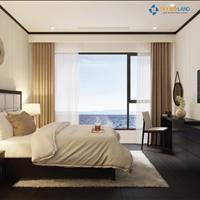 Mở bán dự án CH nghỉ dưỡng The Sapphire vị trí đẹp nhất Hạ Long, giao dịch trực tiếp chủ đầu tư