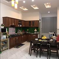 Nhà 50m2 giá 2,85 tỷ tại Bình Hưng Hòa B, quận Bình Tân