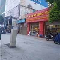 Bán nhà mặt phố Nguyễn Trãi, Thanh Xuân 52m2, mặt tiền 5m, 4 tầng, kinh doanh, giữ tiền 11.5 tỷ