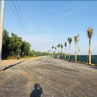 Đất nền sát sân bay Long Thành, giá đầu tư chỉ 800 triệu/lô