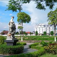 Mua hàng ngay – Chiết khấu liền tay 50 triệu – khu đô thị Thiên Mã