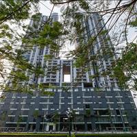 Chủ đầu tư cho thuê văn phòng tòa nhà New Skyline, Văn Quán, từ 100m2 - 500m2