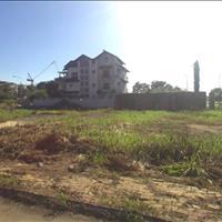 Cần sang gấp lô đất mặt tiền Liên Phường, Quận 9, 80m2, giá 2 tỷ, sổ hồng riêng sang tên