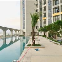 Cho thuê căn hộ The PegaSuite quận 8 căn 2, 3 PN giá chỉ từ 8 triệu/tháng, tặng 1 tháng phí quản lí
