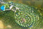 Hòa Bình Luxury Resort - ảnh tổng quan - 4