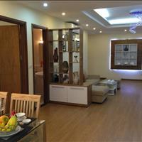 Bán căn góc đã hoàn thiện ở chung cư Nam Đô Complex ở 609 Trương Định