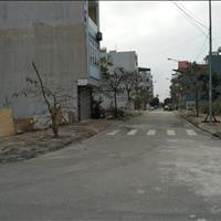 Đất nền phân lô 60m2 khu đô thị mới Trâu Quỳ, mặt tiền 4,1m, giá 3 tỷ, gần Vincity Gia Lâm
