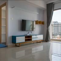 The Sun Avenue - Bán gấp căn 3 phòng ngủ, 109m2, tầng trung, giá 4,3 tỷ bao hết toàn bộ thuế phí