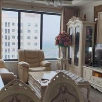 Bán căn hộ nội thất châu Âu sang trọng 3 phòng ngủ tại Green Stars