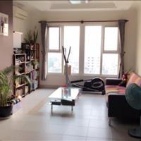 Căn hộ chung cư mini 2 phòng ngủ giá chỉ 380 triệu/căn đường Nguyễn Văn Bứa full nội thất