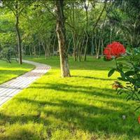Chủ đầu tư Ecopark bán liền kề Ecorivers, vị trí đẹp, giá tốt nhất, hiện tại thanh toán 30%