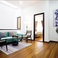 Thu hồi vốn đầu tư, bán lỗ căn nhà 3 tầng mới xây gần trường Đại học Ngoại Ngữ