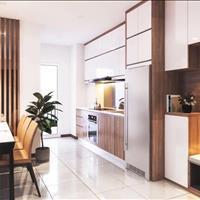 EcoHome 3 chủ đầu tư mở bán đợt 2 cơ hội duy nhất sở hữu căn hộ đẳng cấp giá chỉ từ 1,3 - 1,4 tỷ