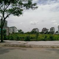 Cần vốn kinh doanh sang lại lô đất ngay chợ Thảo Điền, quận 2, giá 7.5 tỷ/120m2