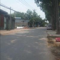 Cần bán lô đất mặt tiền đường Nguyễn Thị Lắng, xã Phước Vĩnh An, Củ Chi