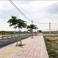 Dự án số 1 dành cho giới đầu tư Đà Nẵng trong thời điểm hiện nay, 409 triệu/170m2