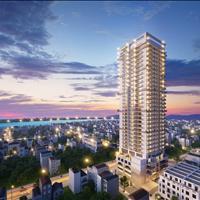 Bán căn hộ chung cư cao cấp Thái Nguyên Tower