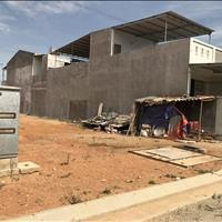 Cần tiền bán gấp lô đất nền khu tái định cư 577, Trương Quang Trọng