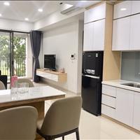 Cần bán Botanica Premier 69m2, 2PN, căn góc, 3.25 tỷ gồm 100% giá trị CH nội thất hoàn thiện cơ bản