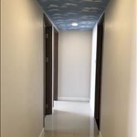 Icon 56 Novaland, Bến Vân Đồn quận 4, bán căn hộ 2 phòng ngủ, 2 toilets full nội thất, giá 4.95 tỷ