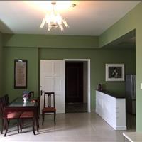 Cho thuê căn hộ Minh Thành full nội thất 3 phòng ngủ, 3 WC, giá 12 triệu/tháng