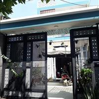 Nhà 5x25m, gần chợ Đại Hải, Phan Văn Hớn, Trần Văn Mười, gần chợ đầu mối Hóc Môn
