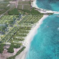 Giữ chỗ giai đoạn 1 căn hộ biển 1.1 tỷ/căn, sở hữu vĩnh viễn Phan Thiết