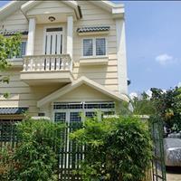 Nhà vườn 11x13m, ngã tư Giếng Nước, Trần Văn Mười chợ đầu mối Hóc Môn, chợ Đại Hải, Phan Văn Hớn