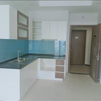 Cho thuê căn hộ PegaSuite quận 8 căn 2 phòng ngủ 76m2 giá chỉ từ 9tr/tháng, nhà mới đẹp vô ở ngay