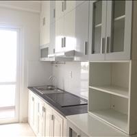 Mở bán 30 suất nội bộ căn hộ Heaven Riverview quận 8, nhận nhà ở ngay, mới 100%