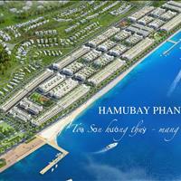 Bán đất nền view biển dự án Hamu Bay Phan Thiết, Bình Thuận, cơ hội vàng để đầu tư