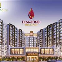 Diamond Brilliant - Mua hàng trực tiếp chủ đầu tư
