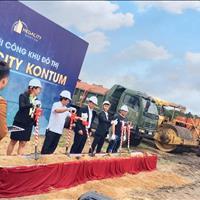 Đầu tư đất thị trấn 368 triệu, diện tích 171m2