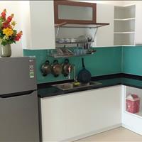 Cho thuê căn hộ The PegaSuite quận 8 căn 2 phòng ngủ full nội thất giá chỉ 10tr/tháng nhận ở ngay