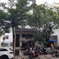 Nhà phố Hưng Gia 2 Phú Mỹ Hưng sát ngay cổng Sky Garden 3 đang cho thuê 2.500USD cần bán