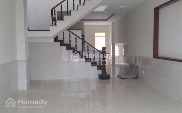 Mở bán nhà ngay chợ Mỹ Phước 200 căn, giá chỉ từ 320 triệu có hỗ trợ thanh toán linh hoạt