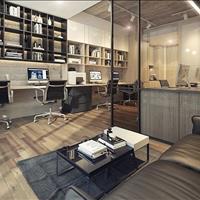 Chỉ 240 triệu sở hữu ngay căn 1 phòng ngủ, văn phòng hạng sang giữa trung tâm Sài Gòn phồn vinh